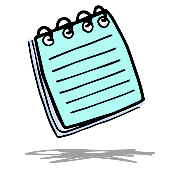 Workbook-Icon.png