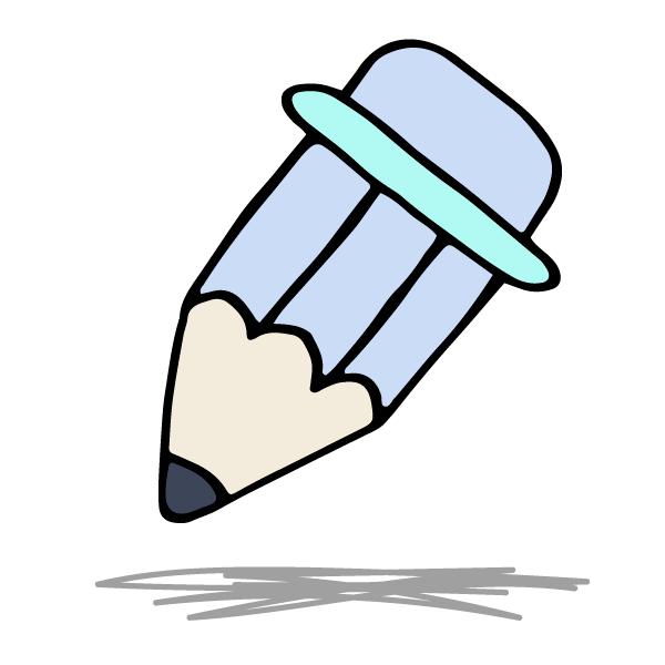 Pencil-Icon.png