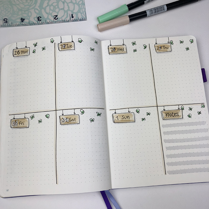 April 2018 weekly spread.jpg