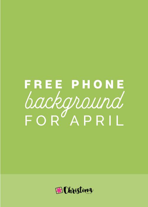Free-phone-Background-for-April---christina77star.jpg