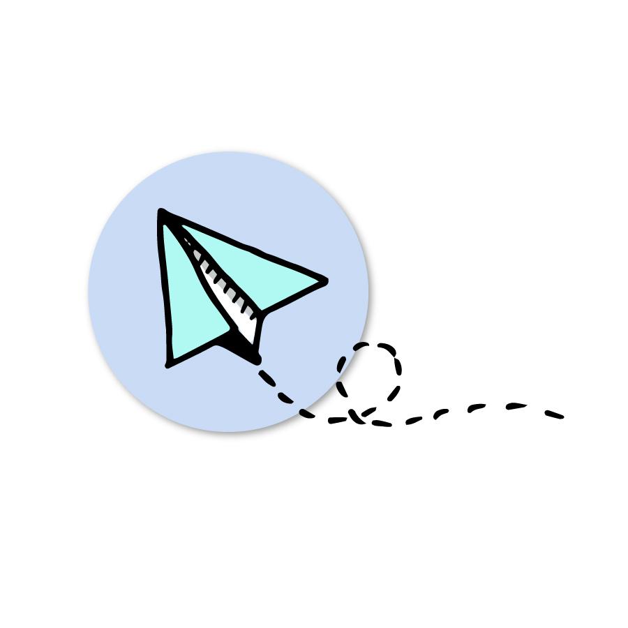 Paper-Plane-Icon.jpg