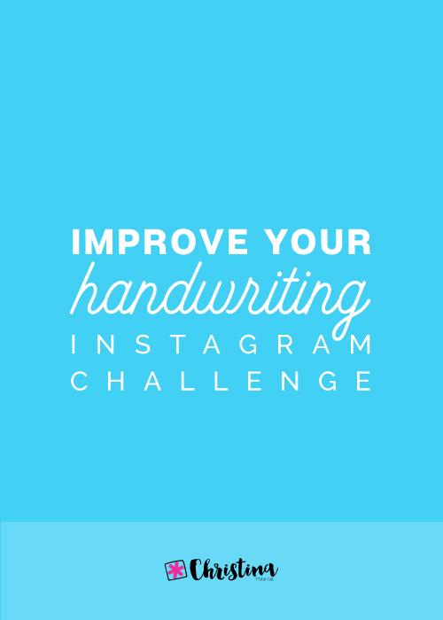 Blog-Post-Improve-Your-Handwriting-Challenge-June.jpg