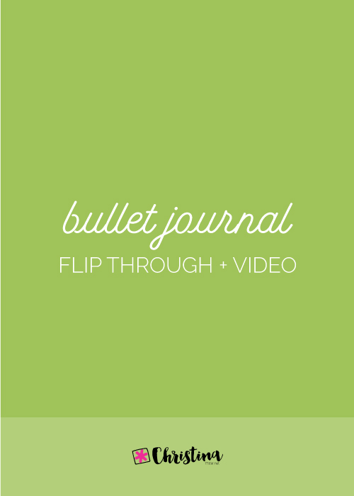 New-Bullet-Journal-Flip-Through-and-Video.jpg
