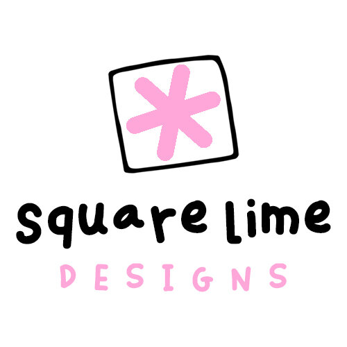 Square Lime Designs Pink - New Logo Icon.jpg