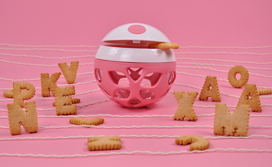 Mero-ELLE-snack ball-rose-900x553.JPG