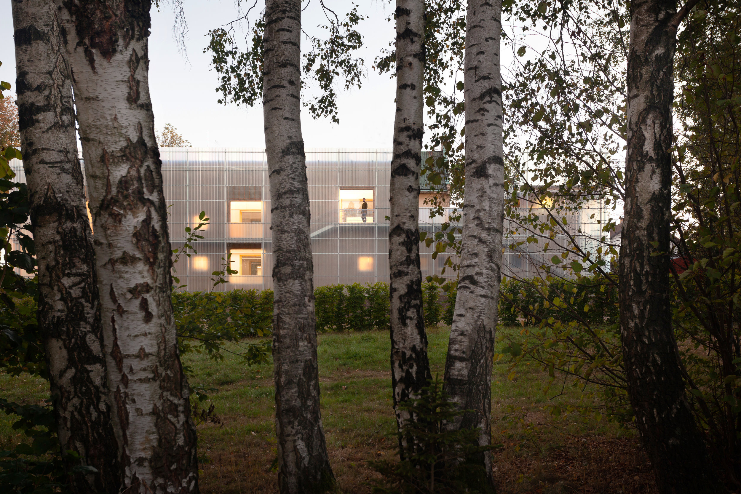 Stolin Architects Kindergarden - photo Alex shoots buildings-26.jpg
