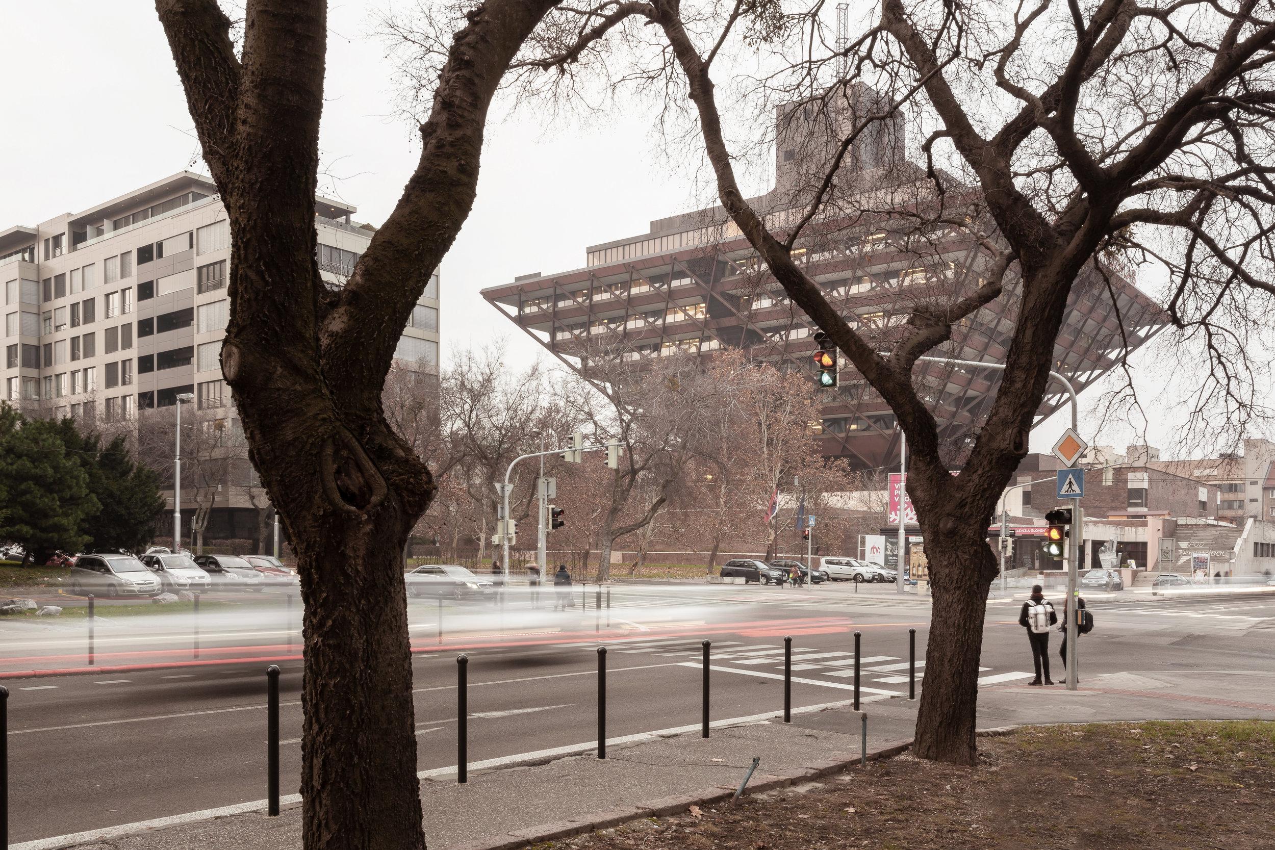 03 slovak radio - photo alex shoots buildings  (25 of 31).jpg