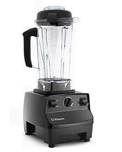 Vitamix 5200 Blender - To say this thing is durable is an understatement. we have been using this blender nearly every day for years and it hasn't shown the slightest bit of slowing down. excellent for smoothies, sauces, and even grinding up coffee beans.
