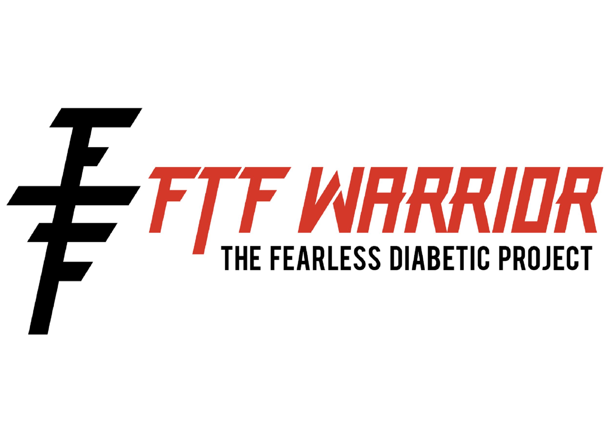 FTF Logo_Fearless Diabetic@3x - Copy.png