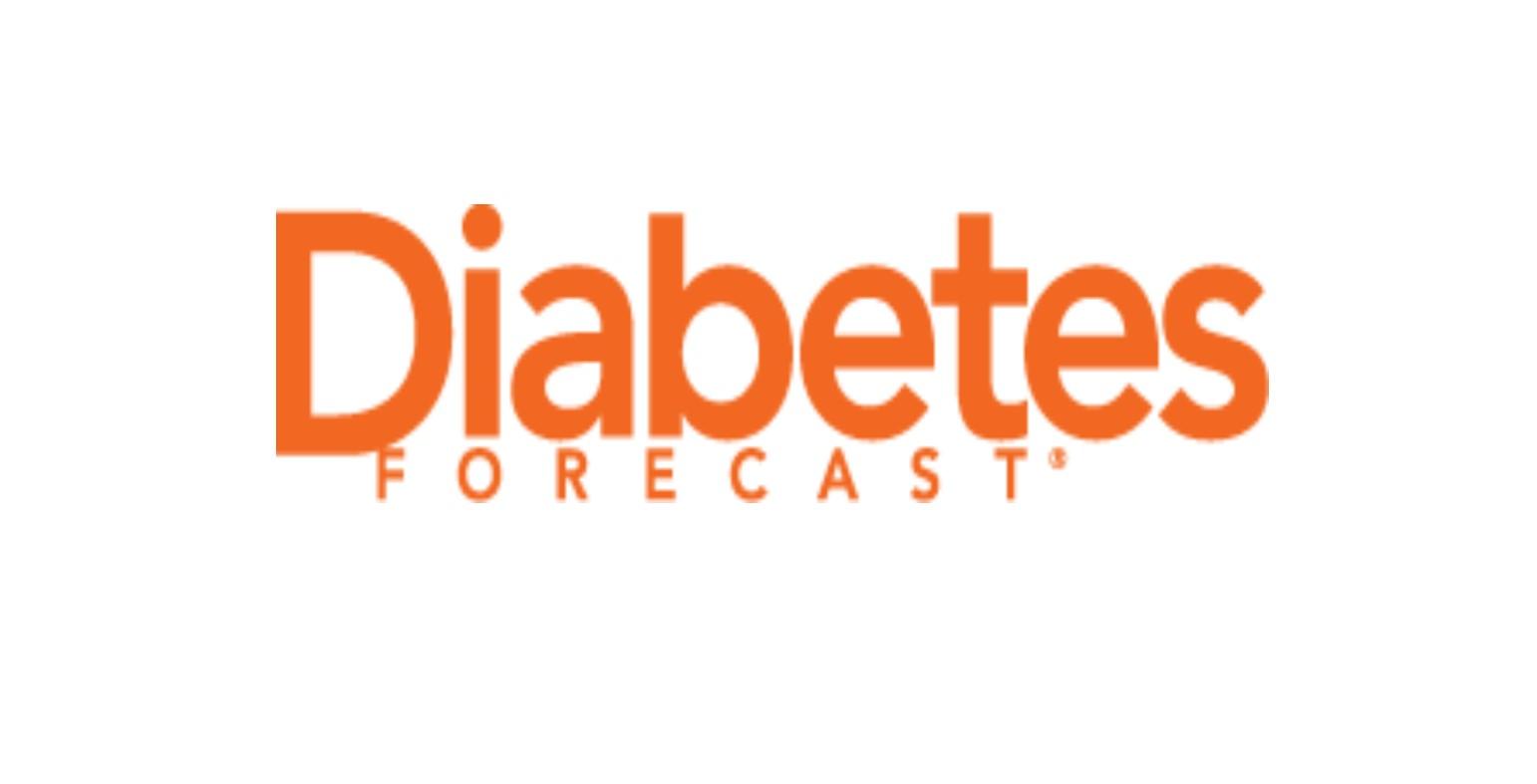 diabetes forecast.jpg