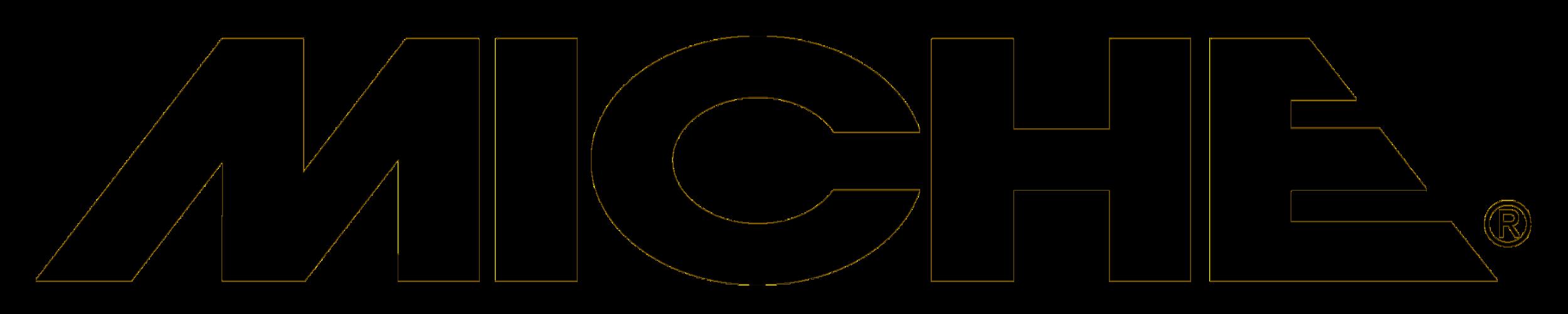 miche logo.png