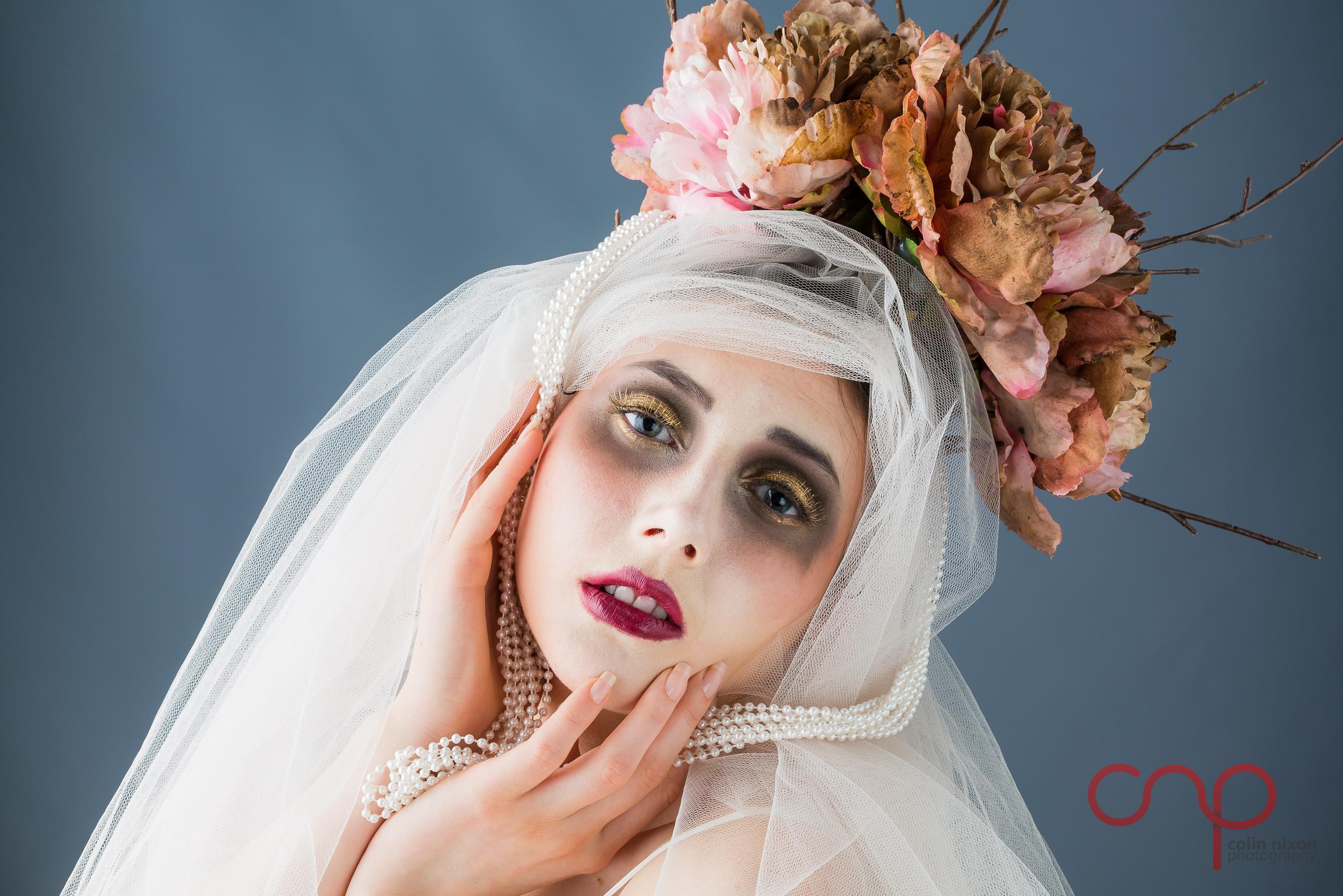 Portraiture-26.jpg