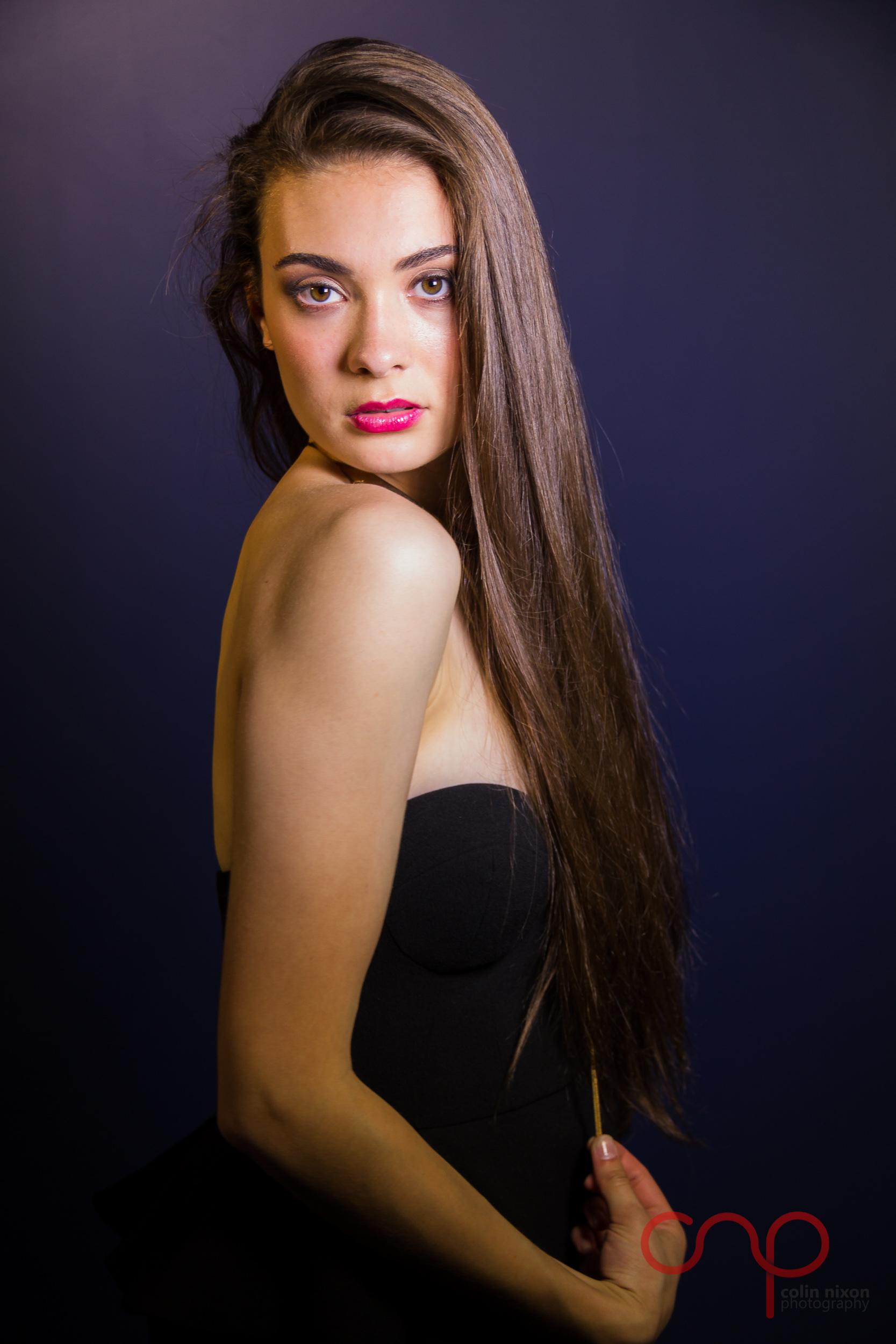 Portraiture-5.jpg