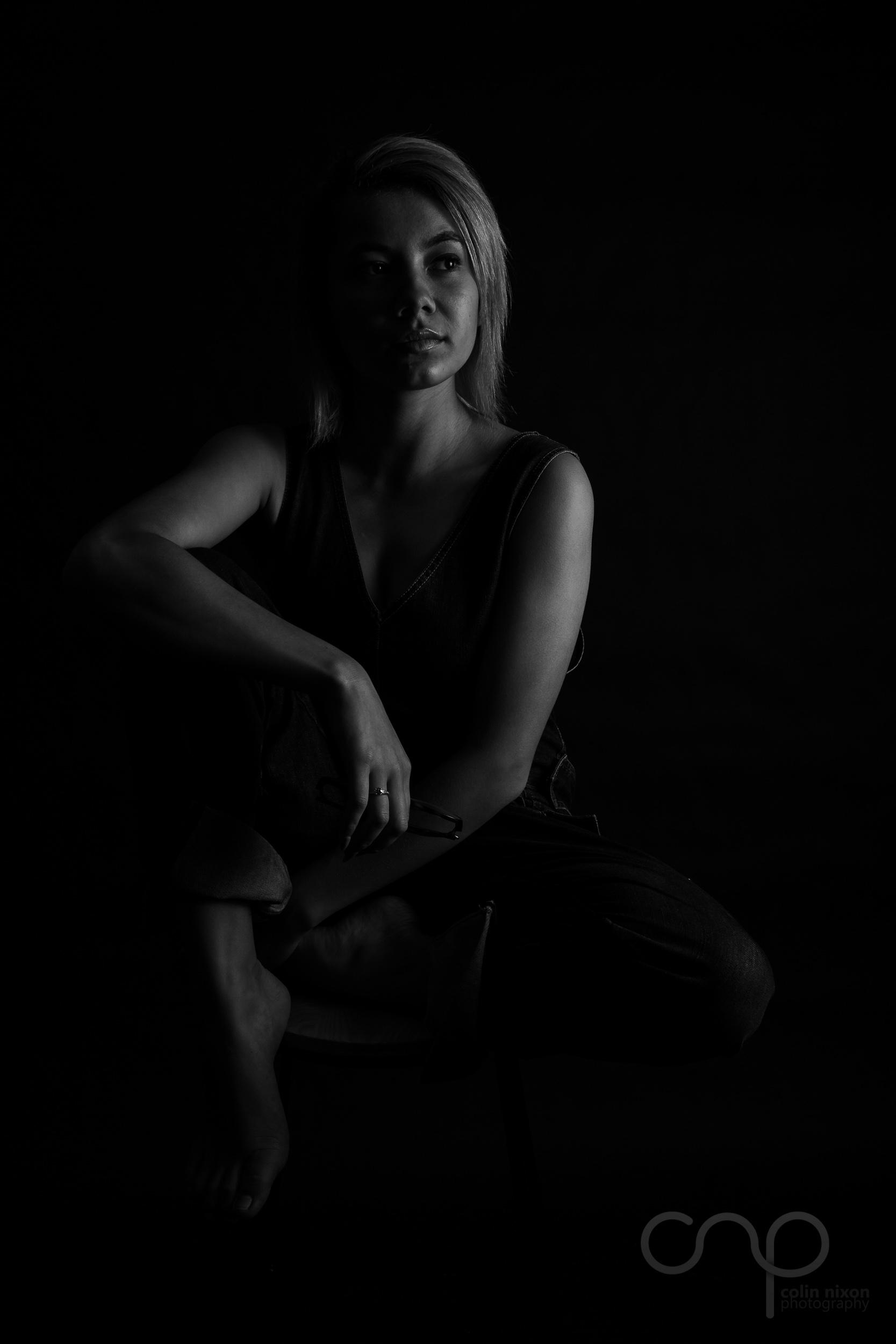 Portrait-9.jpg