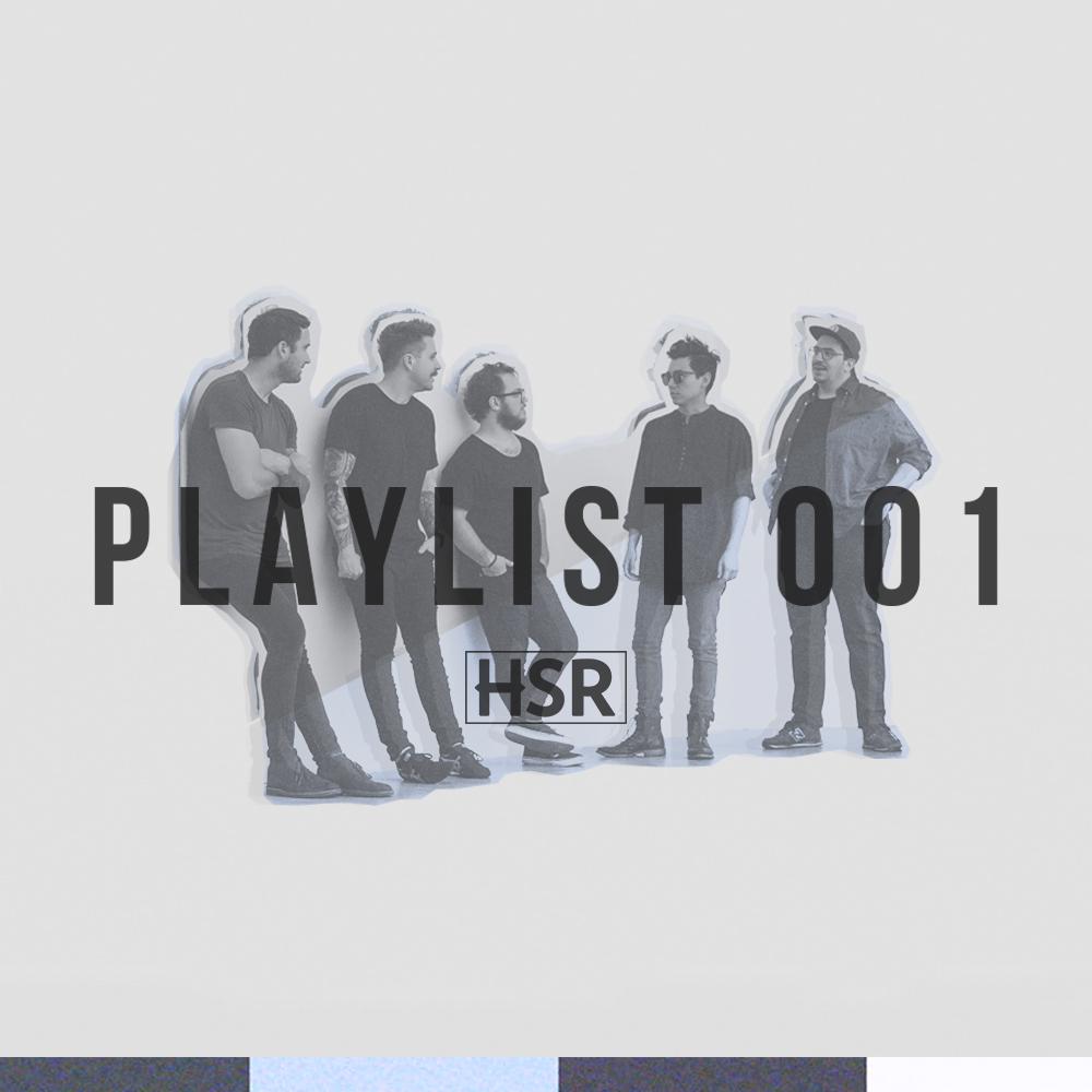 PLAYLIST-001 HSR WEEK 9.jpg