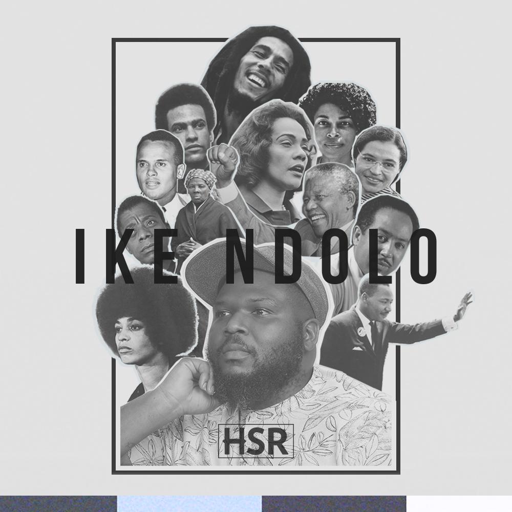 HSR PERSPECTIVES - IKE NDOLO HSR - VOL 1.jpg