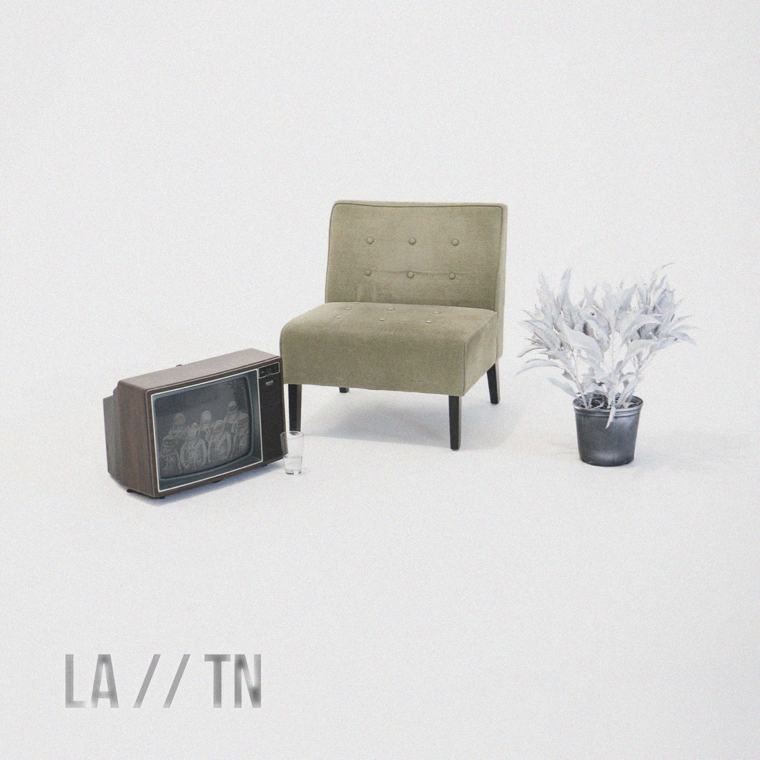 LA/TN - SINGLE