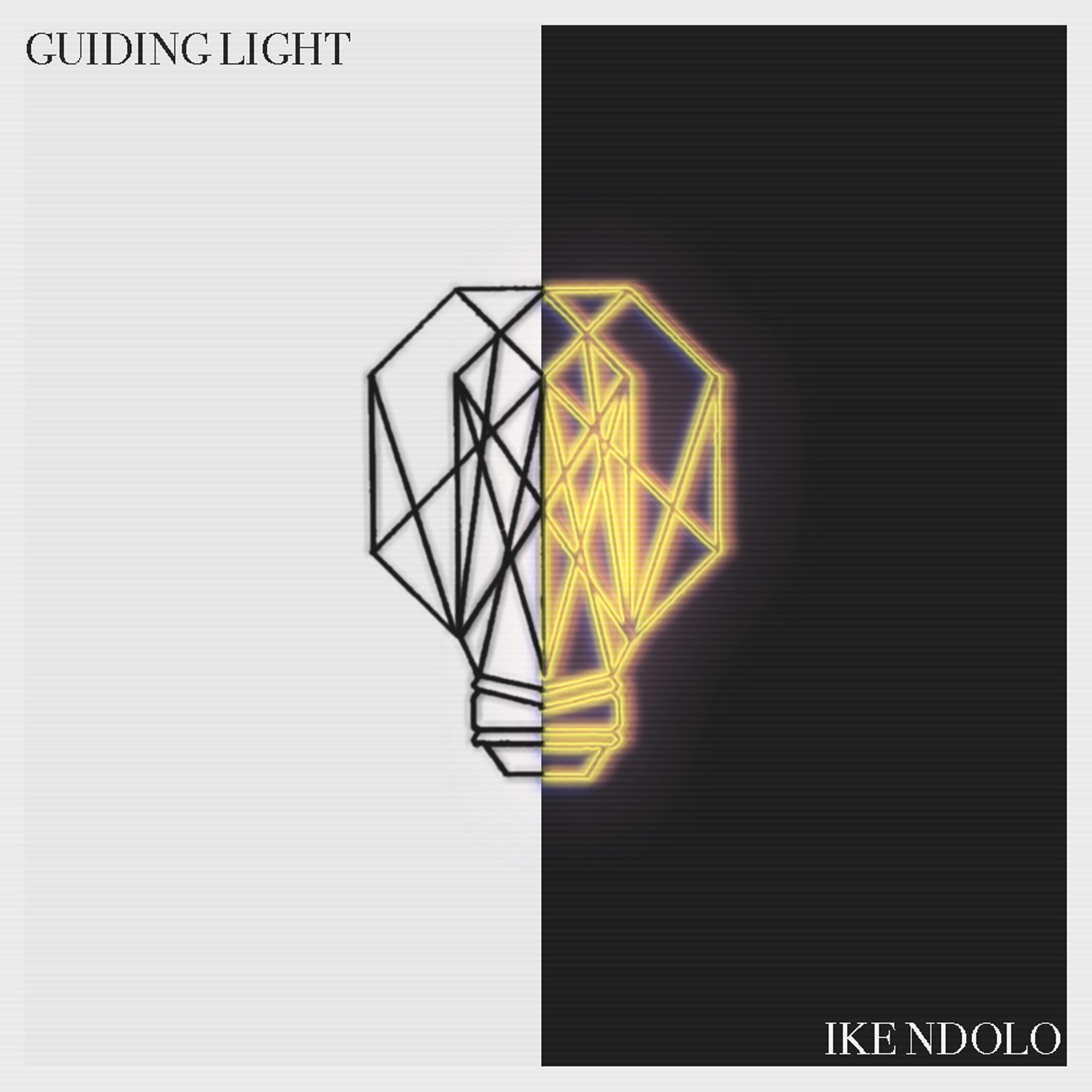 GUIDING LIGHT - SINGLE
