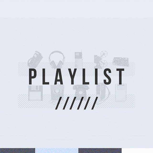 PLAYLIST //⠀ ⠀ Friday has come and gone — you may have noticed the playlist stayed the same this week. ⠀ ⠀ Take a moment and catch up on the great music that has been added over the past few weeks, drop us a follow, and mark your calendars for a new playlist launching on June 21st. ⠀ ⠀ In the meantime — tell us what your favorite artwork / week of #Playlist001 was? ⠀ ⠀ Playlist curator // @kevingoodearl⠀ ⠀ Spotify link in bio—⠀ ________________⠀ #hardspeakrecords #hardspeakplaylist #playlist001 #hardspeakmusic #hardspeakcreative #spotify #hsc #hsr #hardspeak ⠀