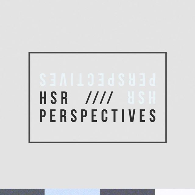 PLAYLIST //⠀ •⠀ Our third installment of the #HSRPerspectives series is out now — Curated by @rynorman and designed to be listened to like a record: from beginning to end. ⠀ •⠀ Listen & follow on @Spotify.⠀ •⠀ Link in bio—⠀ ____________⠀ Art direction by @hardspeak.creative ⠀ .⠀ .⠀ .⠀ .⠀ .⠀ .⠀ .⠀ #hardspeakrecords #hardspeakplaylist #playlist #hardspeakmusic #rynenorman #HSRPerspectives #hardspeakcreative #spotify #newmusicfriday #hsc #hsr #hardspeak #001 #spotifyplaylist  #artistcuratedplaylist #music⠀