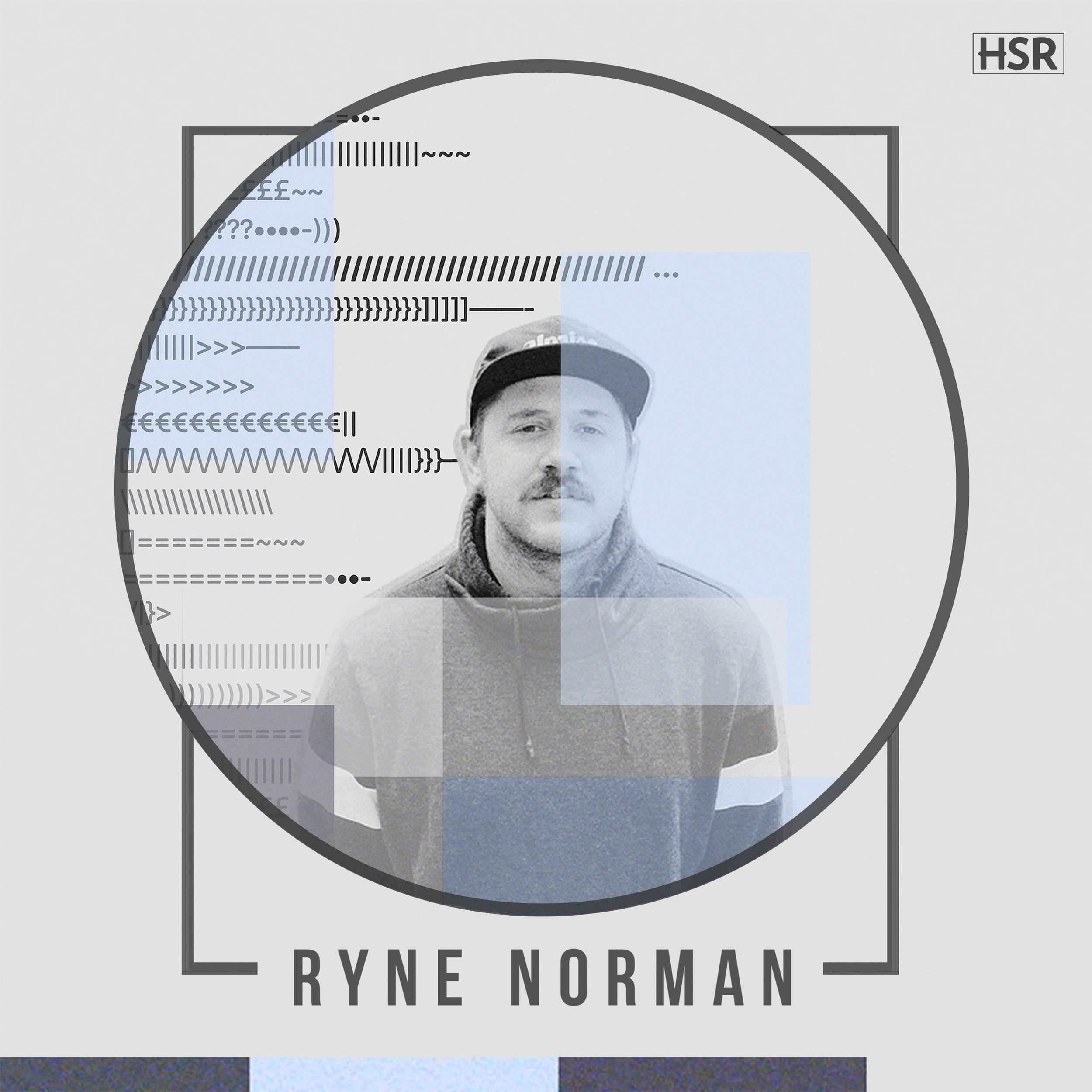 RYNE NORMAN - PLAYLIST -  COVER.jpg