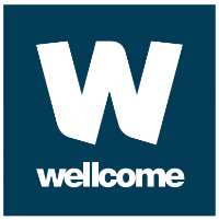 WT_logo-07.png