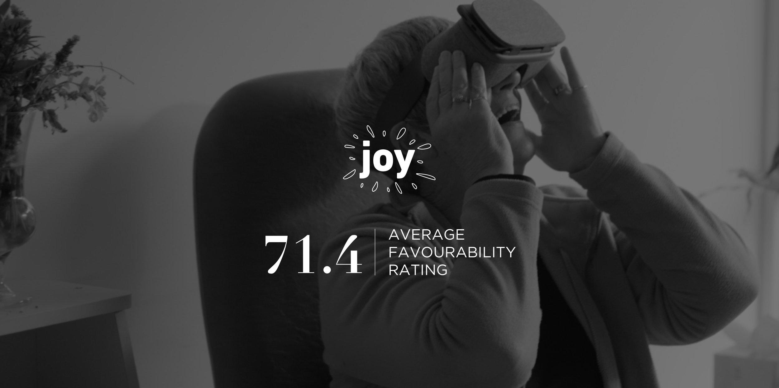 PROJECT: JOY VR COVERAGE Q2 Copy.jpg