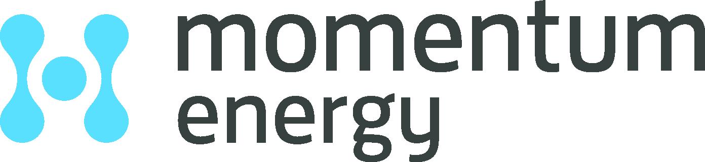Momentum - Logo - Colour.png