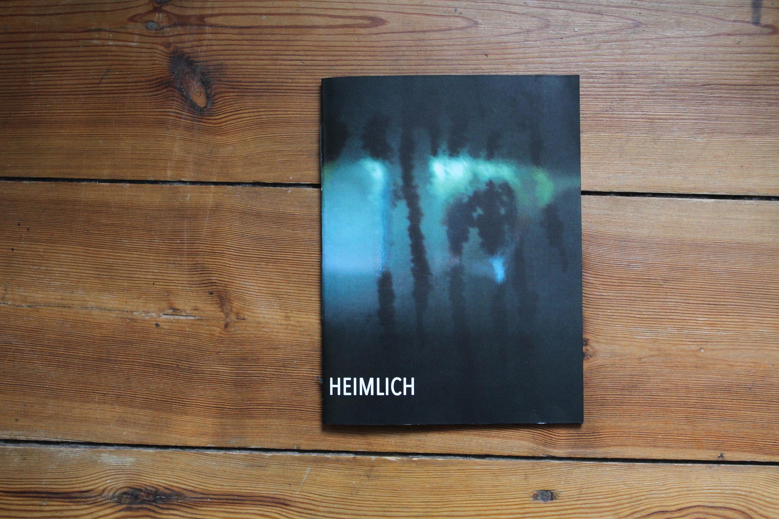 UN:HEIMLICH_ 1 Kopie.JPG