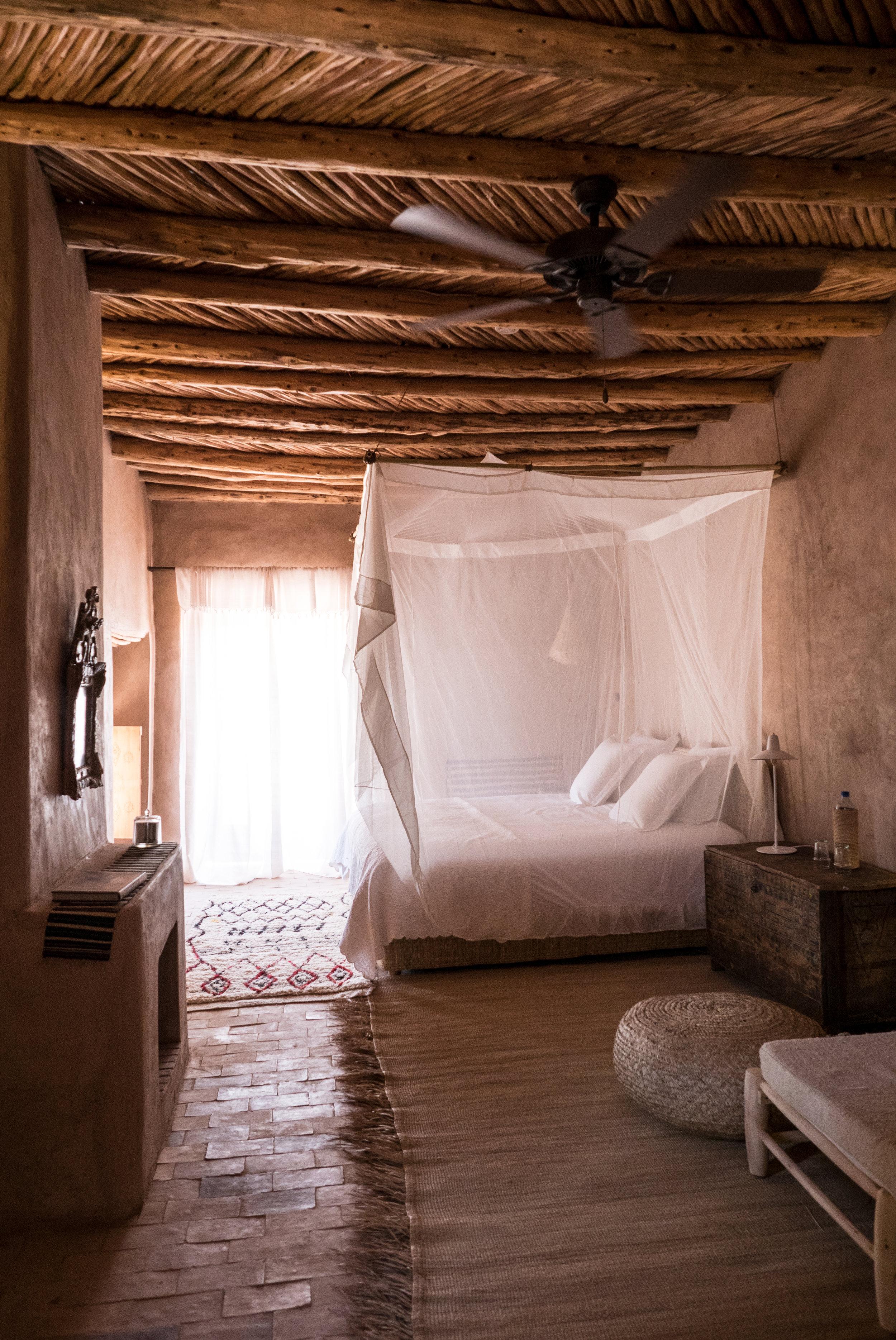 Image Berber Lodge by Modern Getaways