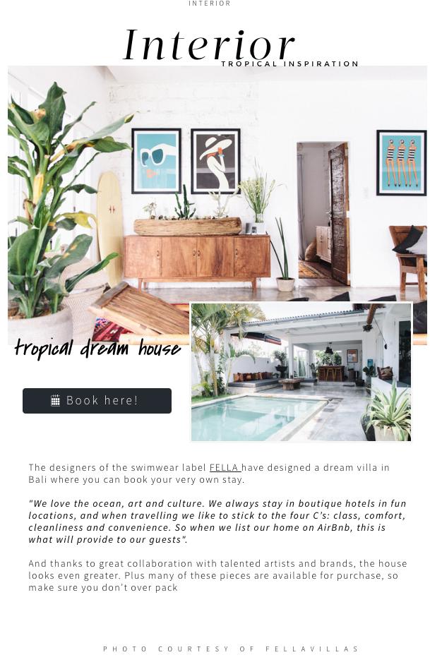 travel blog travel magazine