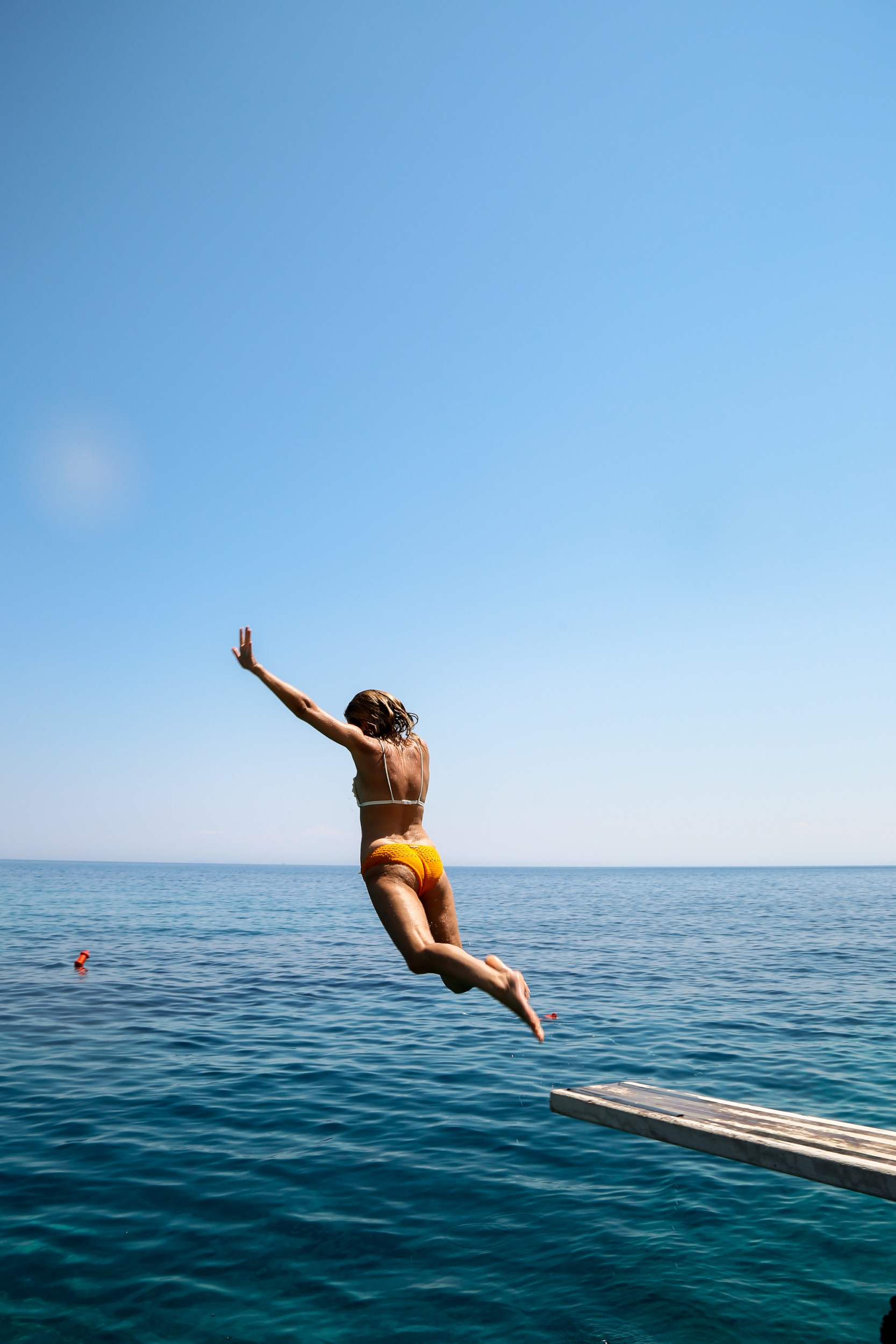 - When Lucy Williams visits Zakynthos, we follow!