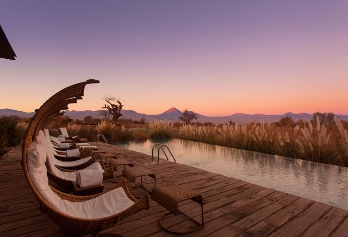 Image by:Tierra Atacama Hotel & Spa