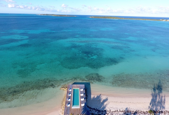 the-other-side-eleuthera-and-harbour-island-bahamas.jpg