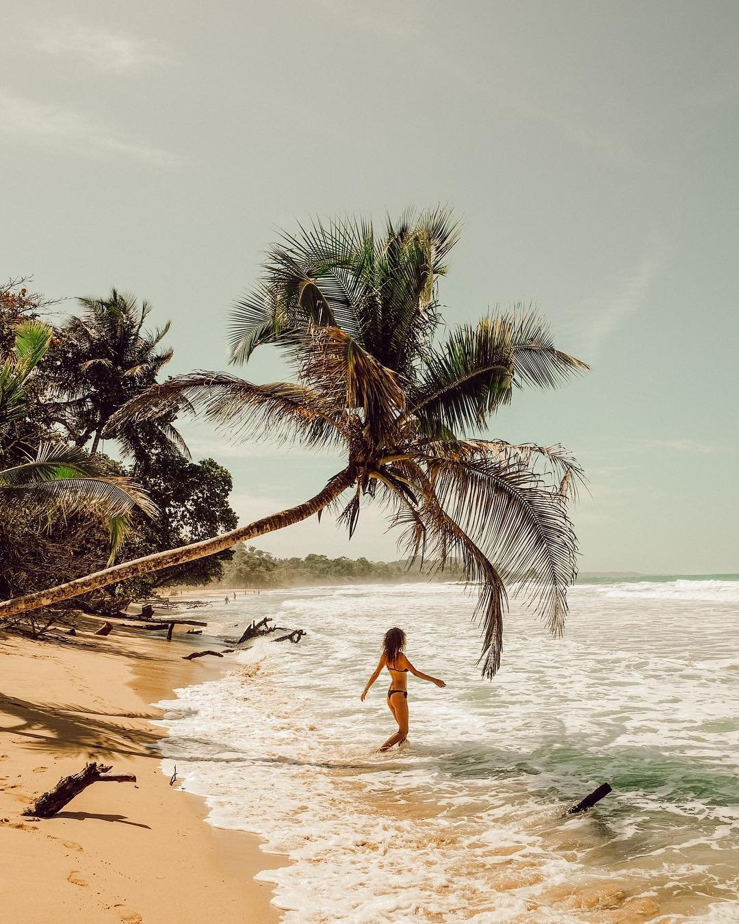 heylilahey_worlds most remote beaches_modern getaways.jpg