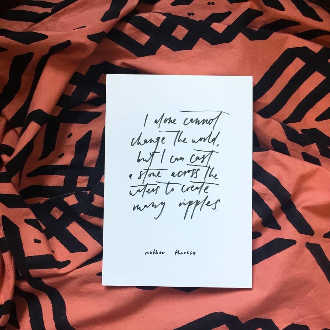matterprints_ethical fashion_2_modern getaways.jpg