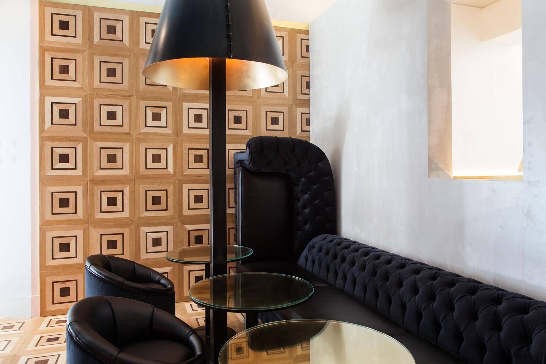 senato_hotel_cafe.jpg