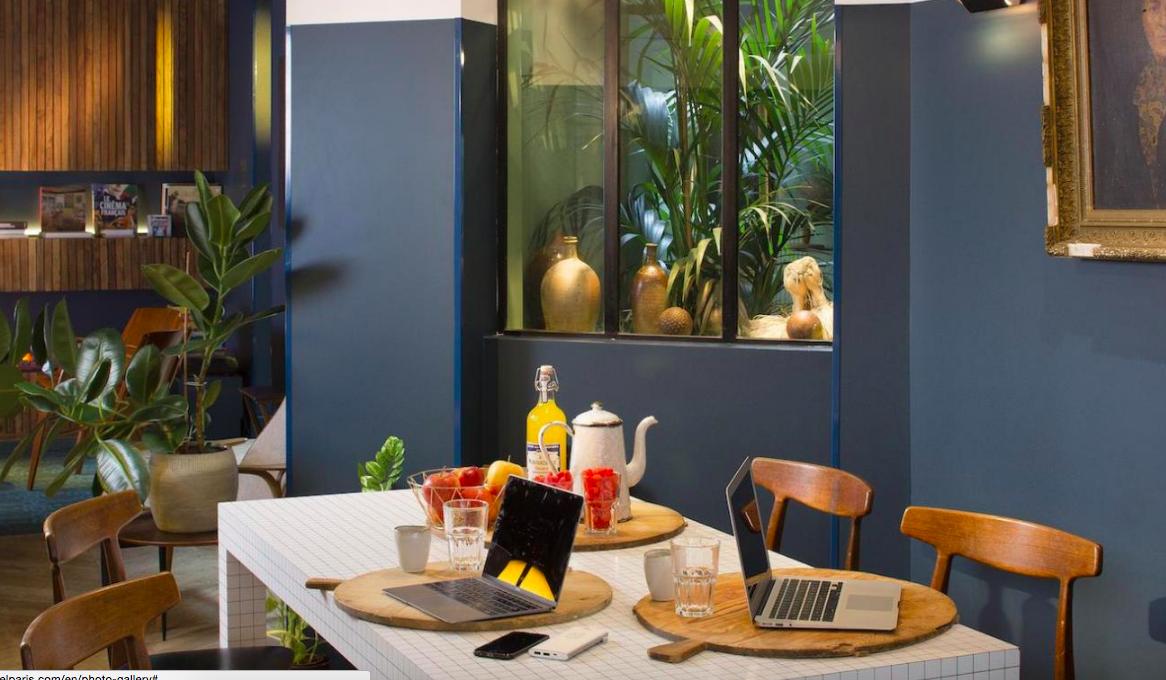 COQ hotel_hotel coworking spaces_modern getaways.jpg