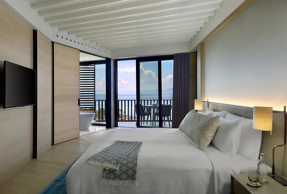 Kaplankaya_Room_Modern Getaways_Hotel Review_2019.jpg