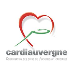 Cardiauvergne_logo_RVB.jpg