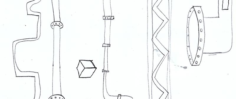 scan6.jpg