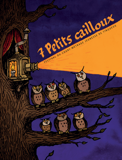 7-petits-cailloux.png