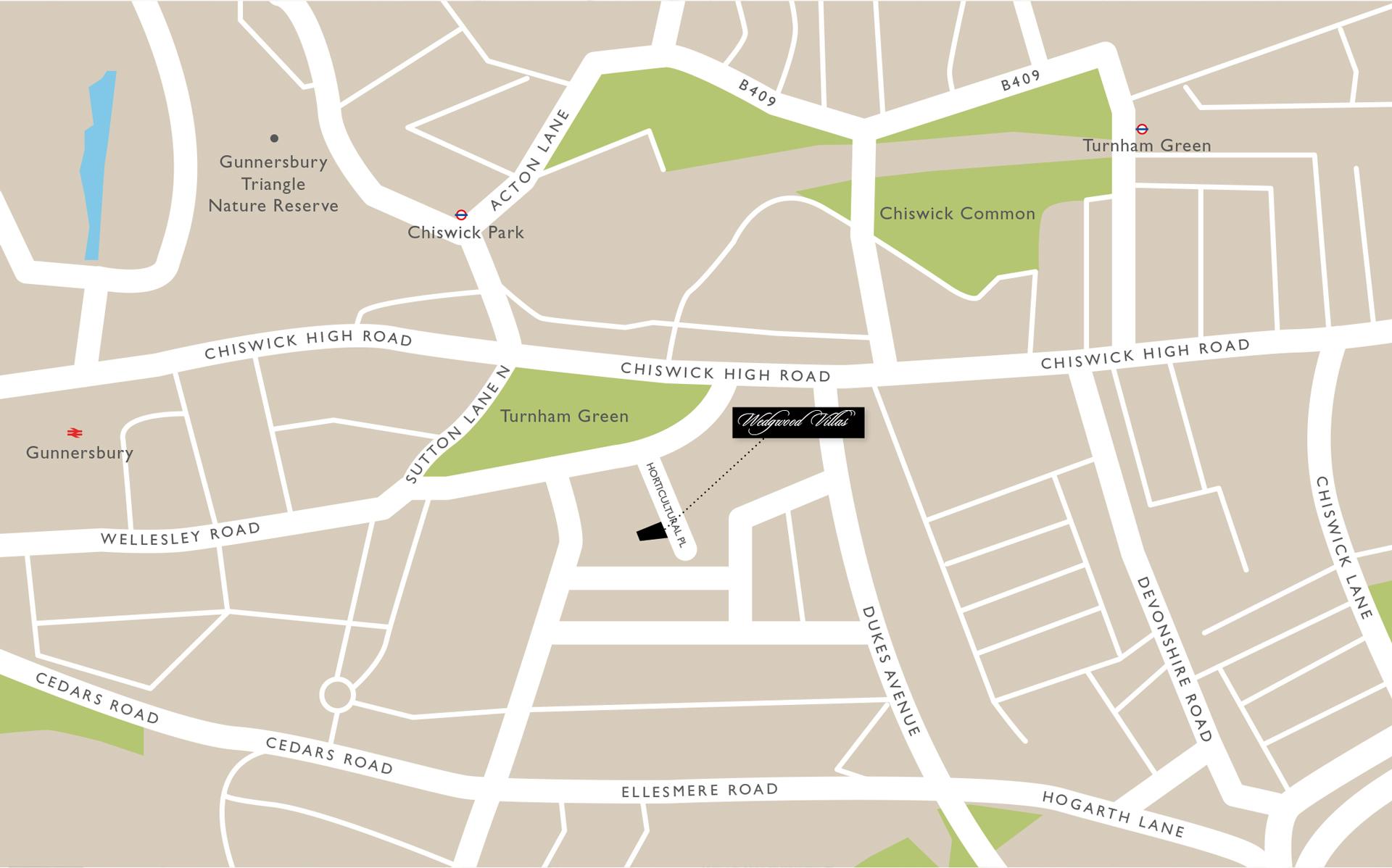 WedgewoodVillas-Map.jpg