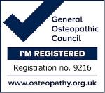 Mr Joshua Fein-Brown I'm Registered Mark 9216.jpg