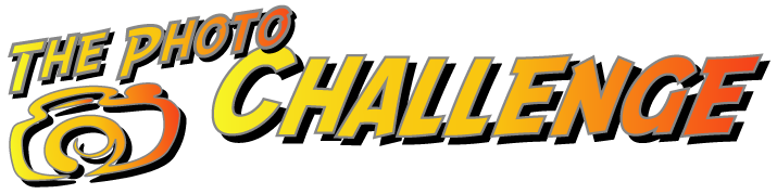 photochallenge-logo2017.png