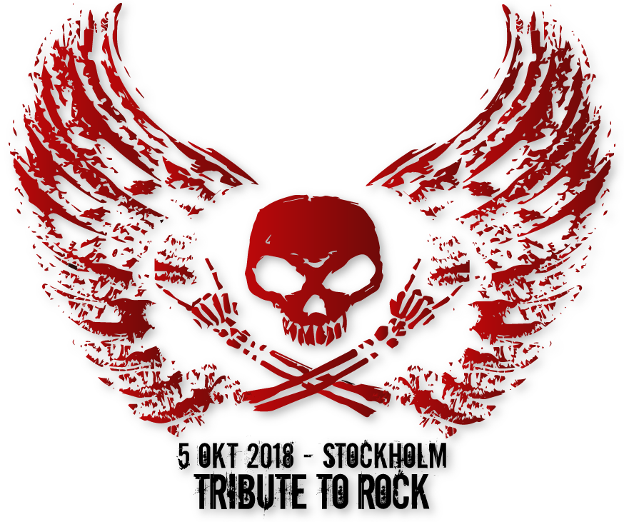 tributetorock-logo.png