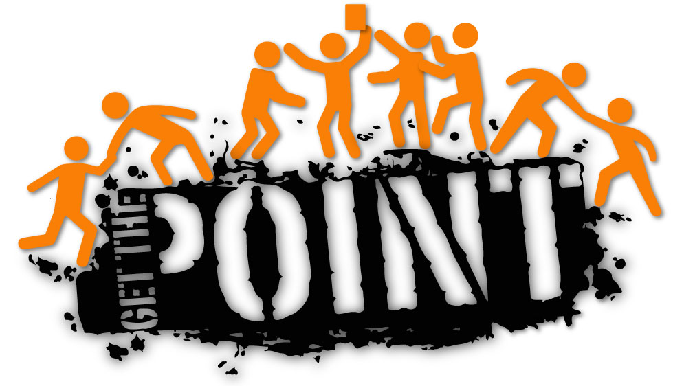 GetThePoint-logo-2018.jpg