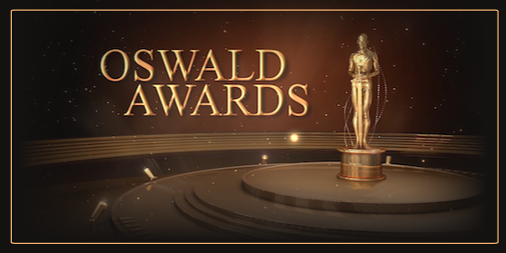 OswaldAwards-logo.png