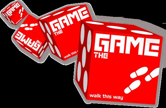 thegame-logo.png