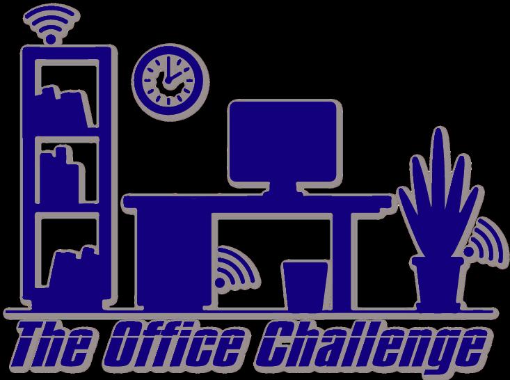 officechallenge-2018.png